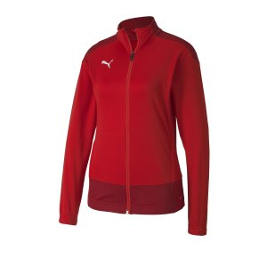 puma-teamgoal-23-training-polyesterjacke-damen-f01-fussball-teamsport-textil-jacken-656939.png