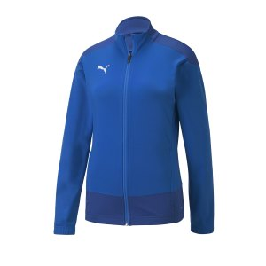 puma-teamgoal-23-training-polyesterjacke-damen-f02-fussball-teamsport-textil-jacken-656939.png