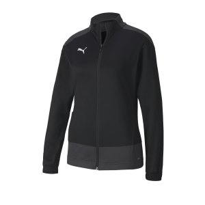 puma-teamgoal-23-training-polyesterjacke-damen-f03-fussball-teamsport-textil-jacken-656939.png