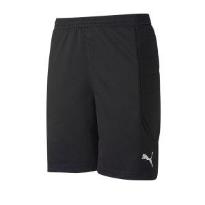 puma-goalkeeper-short-torwartshort-schwarz-f01-fussball-teamsport-textil-torwarthosen-657038.png