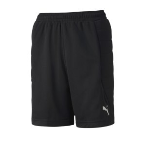 puma-goalkeeper-short-torwartshort-kids-f01-fussball-teamsport-textil-torwarthosen-657039.png