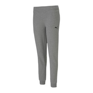 puma-teamgoal-23-casuals-trainingshose-damen-f33-657084-teamsport_front.png