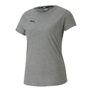 puma-teamgoal-23-casuals-t-shirt-damen-grau-f33-657085-teamsport_front.png