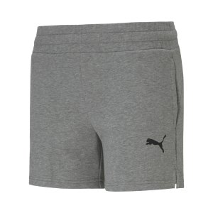 puma-teamgoal-23-casuals-short-damen-grau-f33-657086-teamsport_front.png