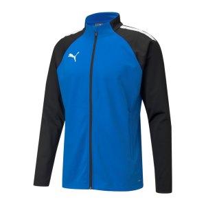 puma-teamliga-trainingsjacke-blau-f02-657234-teamsport_front.png