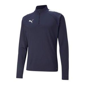 puma-teamliga-halfzip-sweatshirt-blau-f06-657236-teamsport_front.png
