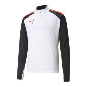 puma-teamliga-halfzip-sweatshirt-kids-weiss-f41-657237-teamsport_front.png
