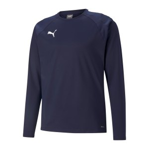 puma-teamliga-trainig-sweatshirt-blau-f06-657238-teamsport_front.png