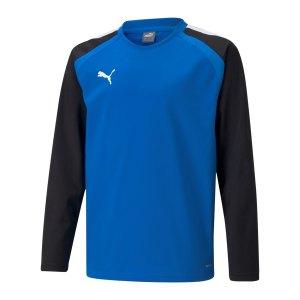 puma-teamliga-sweatshirt-kids-blau-f02-657239-teamsport_front.png