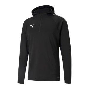 puma-teamliga-fleece-sweatshirt-schwarz-f03-657240-teamsport_front.png