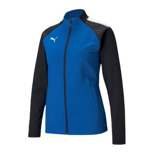 puma-teamliga-trainingsjacke-damen-blau-f02-657252-teamsport_front.png
