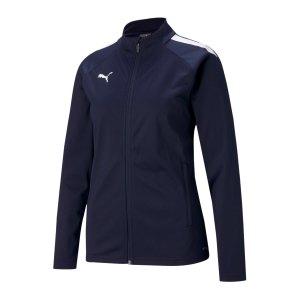 puma-teamliga-trainingsjacke-damen-blau-f06-657252-teamsport_front.png
