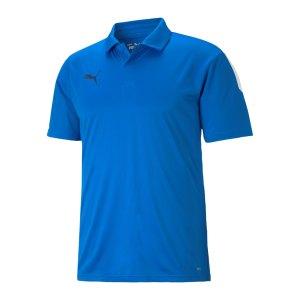 puma-teamliga-sideline-polo-blau-f02-657257-teamsport_front.png