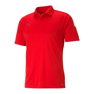 puma-teamliga-sideline-polo-rot-weiss-f01-657257-teamsport_front.png