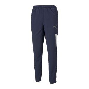 puma-teamliga-sideline-pants-blau-f06-657261-teamsport_front.png