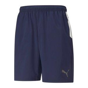 puma-teamliga-sideline-shorts-blau-f06-657263-teamsport_front.png