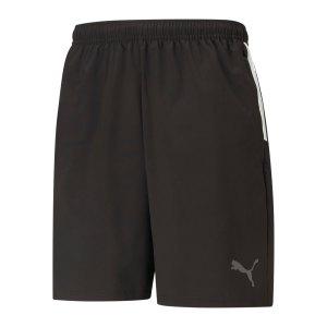 puma-teamliga-sideline-shorts-schwarz-f03-657263-teamsport_front.png