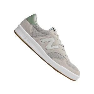 new-balance-crt300-sneaker-grau-12-lifestyle-schuhe-herren-sneakers-657291-60.jpg