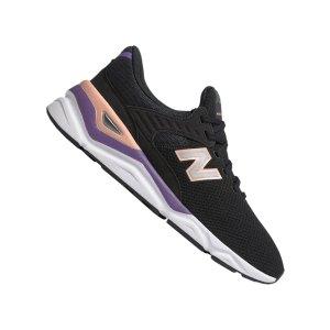 new-balance-wsx90-sneaker-schwarz-f8-lifestyle-schuhe-herren-sneakers-657321-60.jpg