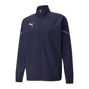 puma-teamrise-sideline-trainingsjacke-blau-f06-657326-teamsport_front.png