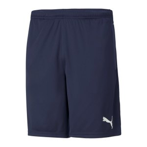 puma-teamrise-short-blau-weiss-f06-657336-teamsport_front.png