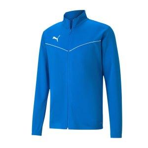 puma-teamrise-poly-trainingsjacke-blau-f02-657392-teamsport_front.png