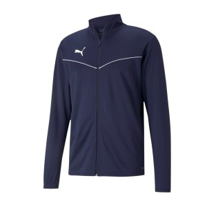 puma-teamrise-poly-trainingsjacke-blau-weiss-f06-657392-teamsport_front.png