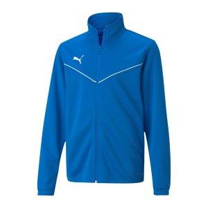 puma-teamrise-poly-trainingsjacke-kids-blau-f02-657393-teamsport_front.png