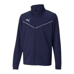puma-teamrise-poly-trainingsjacke-kids-blau-f06-657393-teamsport_front.png