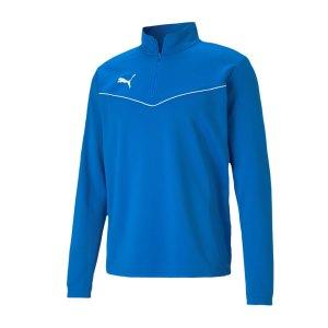 puma-teamrise-halfzip-sweatshirt-blau-f02-657394-teamsport_front.png