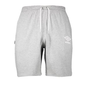 umbro-fleece-short-grau-f263-fussball-textilien-shorts-65753u.png