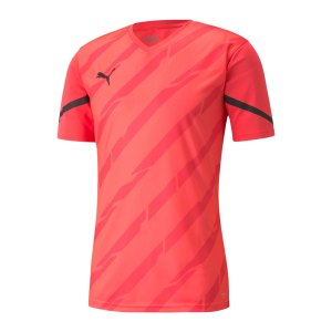 puma-individualcup-trikot-pink-schwarz-f43-657541-fussballtextilien_front.png