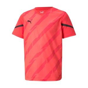 puma-individualcup-trikot-kids-pink-schwarz-f43-657543-fussballtextilien_front.png