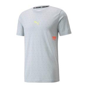 puma-street-t-shirt-blau-f01-657591-fussballtextilien_front.png