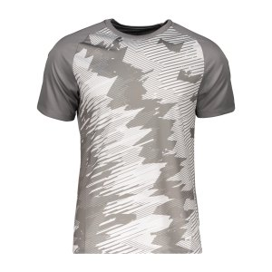 umbro-training-graphic-jersey-trikot-grau-fjgf-65785u-teamsport_front.png