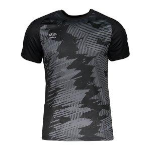umbro-training-graphic-jersey-trikot-schwarz-fjgu-65785u-teamsport_front.png