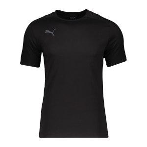 puma-teamcup-casuals-t-shirt-schwarz-grau-f03-657975-teamsport_front.png