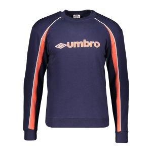 umbro-branded-panelled-sweatshirt-blau-fjgl-65811g-lifestyle_front.png