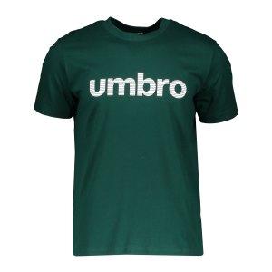 umbro-linear-logo-tee-t-shirt-gruen-jg3-65821g-lifestyle_front.png