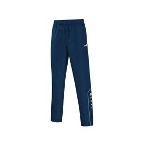 jako-copa-praesentationshose-anzughose-trainingshose-kinderhose-teamsport-vereinsausstattung-kids-kinder-children-blau-f09-6583.jpg