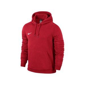 nike-team-club-hoody-sweatshirt-kapuzenswatshirt-kapuzenpullover-herrensweatshirt-men-herren-maenner-rot-f657-658498.jpg