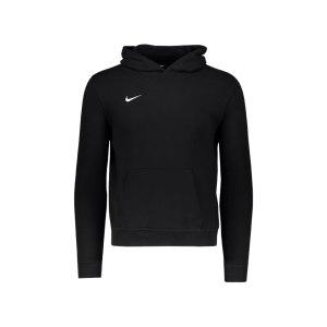 nike-team-club-hoody-pulli-sweatshirt-mit-kapuze-kapuzenpullover-teamwear-kindersweat-children-kids-schwarz-f010-658500.png