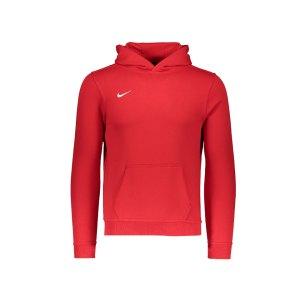 nike-team-club-hoody-pulli-sweatshirt-mit-kapuze-kapuzenpullover-teamwear-kindersweat-children-kids-rot-f657-658500.png