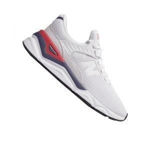 new-balance-wsx90-sneaker-damen-weiss-f3-lifestyle-schuhe-herren-sneakers-658581-50.jpg