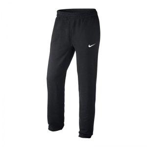nike-team-club-cuff-pant-hose-lang-jogginghose-sweathose-freizeithose-herrenhose-teamwear-men-herren-maenner-schwarz-f010-658679.jpg