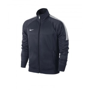 nike-team-club-trainer-jacket-jacke-trainingsjacke-sportjacke-fussball-training-polyesterjacke-men-herren-maenner-blau-f451-658683.jpg