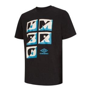 umbro-zuma-graphic-t-shirt-schwarz-f60-65868u-fussballtextilien_front.png