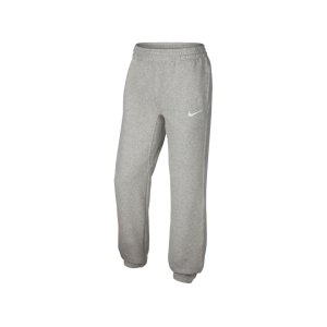 nike-team-club-cuff-pant-hose-lang-jogginghose-sweathose-freizeithose-kinderhose-teamwear-kids-children-kinder-grau-f050-658939.jpg