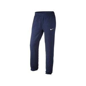 nike-team-club-cuff-pant-hose-lang-jogginghose-sweathose-freizeithose-kinderhose-teamwear-kids-children-kinder-blau-f451-658939.png