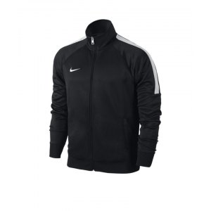 nike-team-club-trainer-jacke-polyesterjacke-trainings-freizeit-jacket-kids-kinder-children-schwarz-f010-658940.jpg